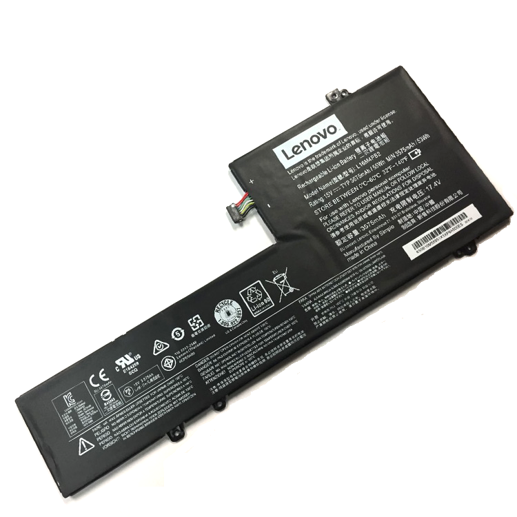 Pin laptop Lenovo Ideapad 720S-14IKB