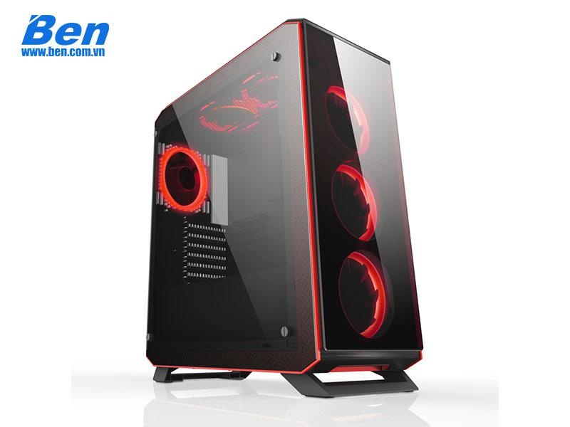 Case sama 3903 ,full size ATX