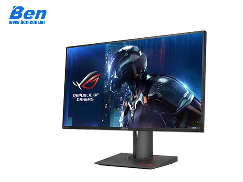 "Màn hình Asus Gaming VG278Q 27"" 144Hz 1ms Curved"