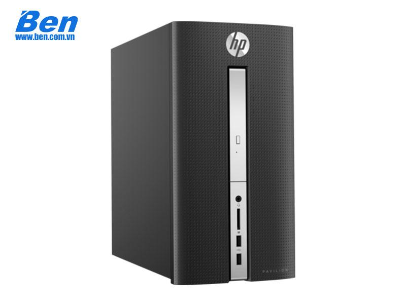 HP Pavilion 590-p0109d (6DV42AA)/ Intel core i5-9400 (2.90 GHz, 9 MB)/ Ram 4GB DDR4/ HDD 1TB/ Intel UHD Graphics 630/ DVDRW/ WL + BT/ USB Keyboard & Mouse/ Win 10 Home 64/ 1Yr Wty