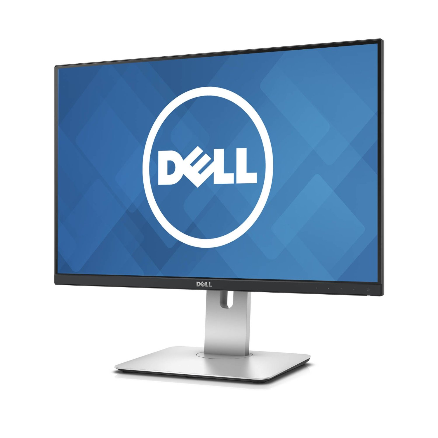 Màn hình máy tính Dell Monitor S2421HN 23.8 Wide LED, Full HD 1920 x 1080, 2 x HDMI 1.4, 1 x  3.5mm Audio Out