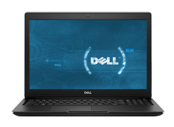 Laptop Dell Latitude 3500 (70185536)/ Intel core i7-8565U/ Ram 8GB DDR4/ SSD 128GB + HDD 1TB/ 15.6 Inch HD/  Ubuntu/ 1 Yr