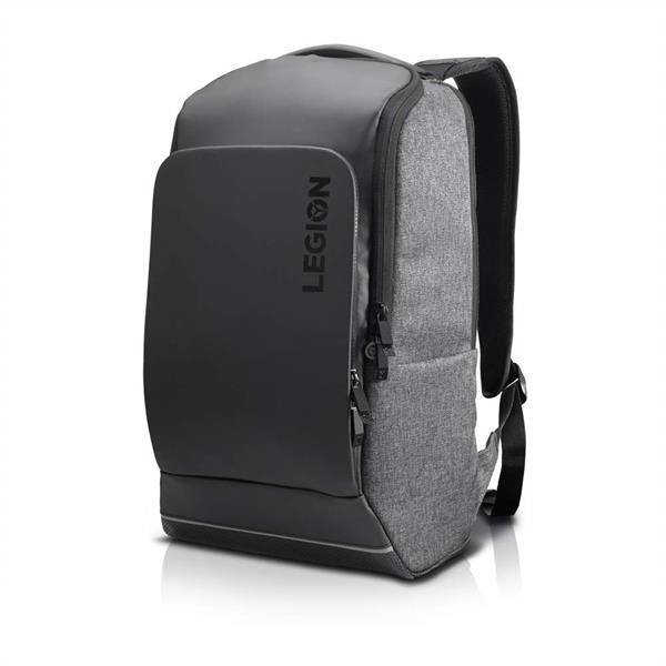 Balo lenovo legion 15.6 recon gaming Backpack