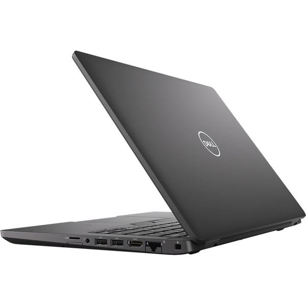 Laptop Dell Latitude 5400 (70194817)/ Core i5/ 8GB/ 256GB/ Ubuntu