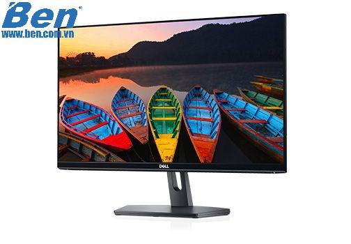 Màn hình Dell Monitor SE2419HR 23.8 Wide LED