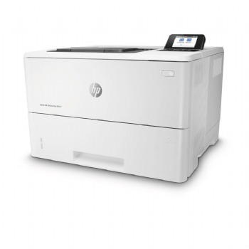 Máy in HP LaserJet Enterprise M507N (1PV87A)
