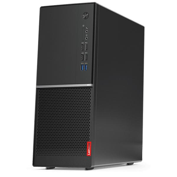 PC Lenovo V530-15ICB (10TVS0LV00)/ Intel Celeron G4930 (3.2GHz, 2MB)/ Ram 4GB/ HDD 1TB/ Key & Mouse/ Intel UHD Graphics/ No OS/ 1Yr