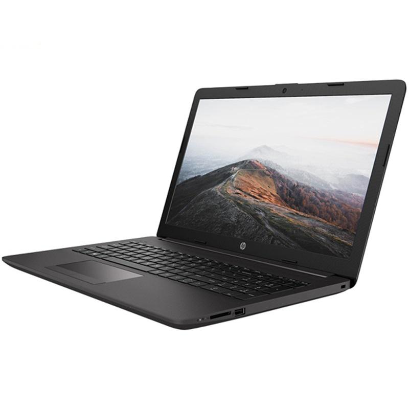 Laptop HP 250 G7 (9FN02PA)/ Grey/ i3-7020U/ Ram 4GB DDR4/ SSD 256GB/ 15.6 inch HD/ 3Cell/ WIN 10H