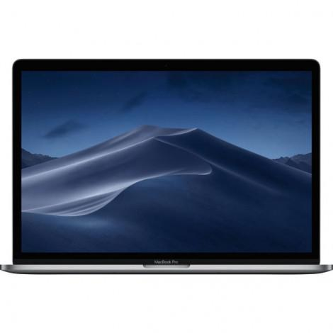 Laptop Apple Macbook Pro MV902SA/A/ Space Grey/ 2.6GHz 6-core 9th Intel Core i7/ Ram 16GB/ SSD 256GB/ Radeon Pro 555X 4GB GDDR5/ 15.4 inch/ Mac OSX/ 1Yr