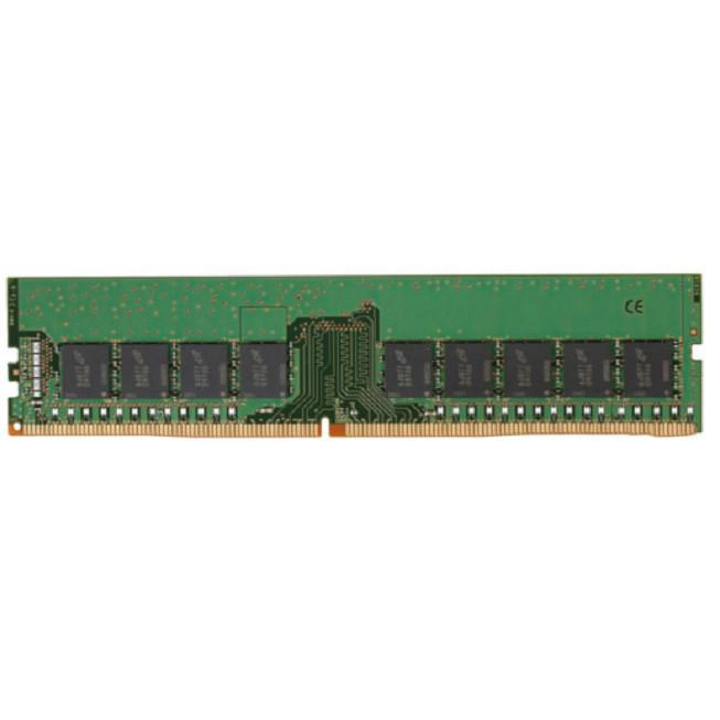 DDRam 4 Kingston ECC 16GB/2666Mhz - KSM26RS4/16MEI Registered