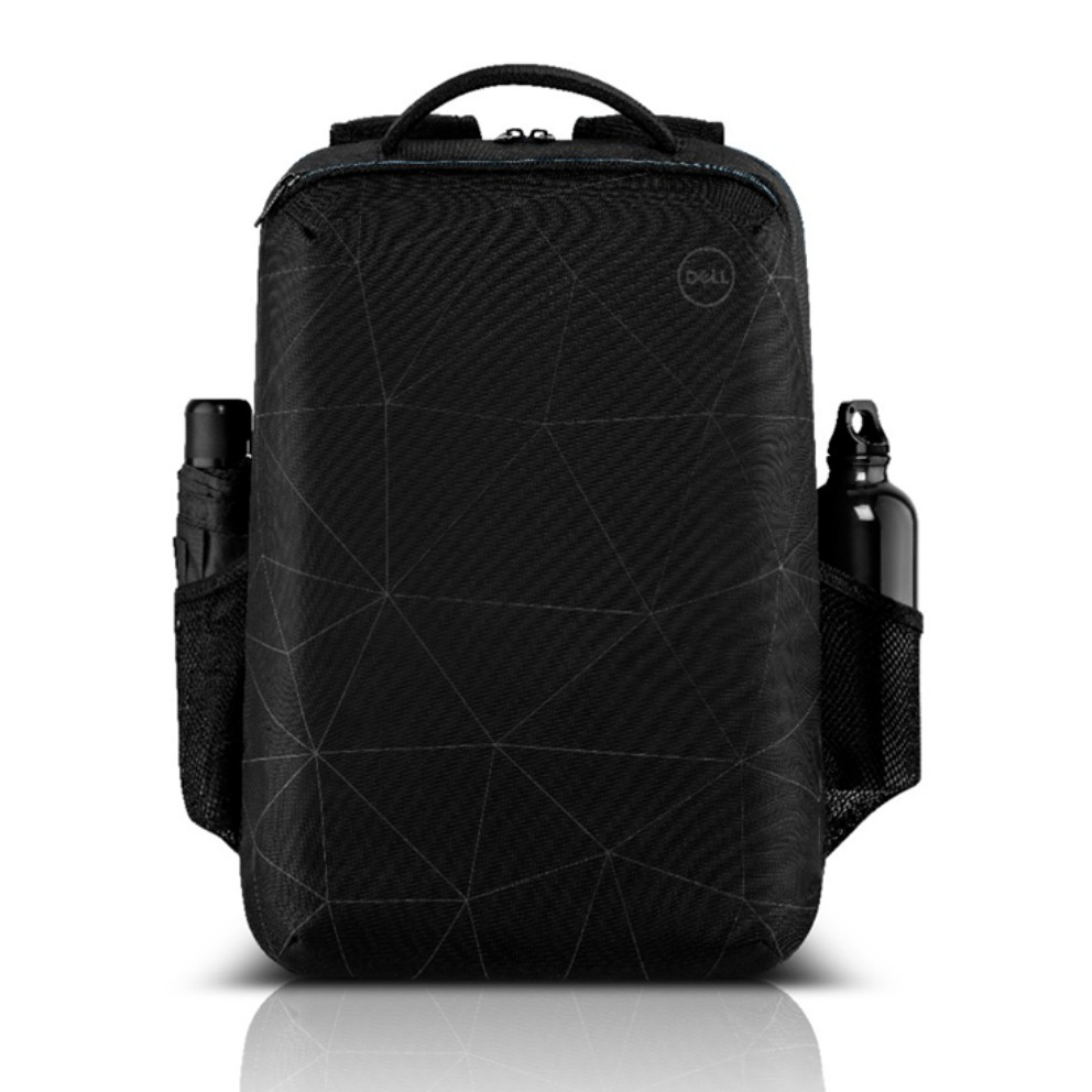 Balo Dell Essential Backpack 15