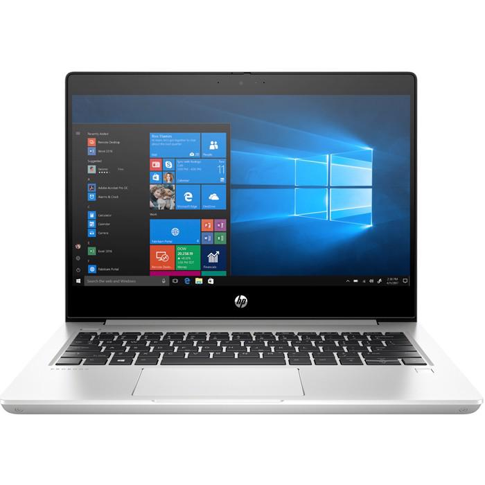 Laptop HP Probook 430 G7 (9GP99PA)/ Silver/ Core i7/ 8GB/ 512GB/ Win 10SL