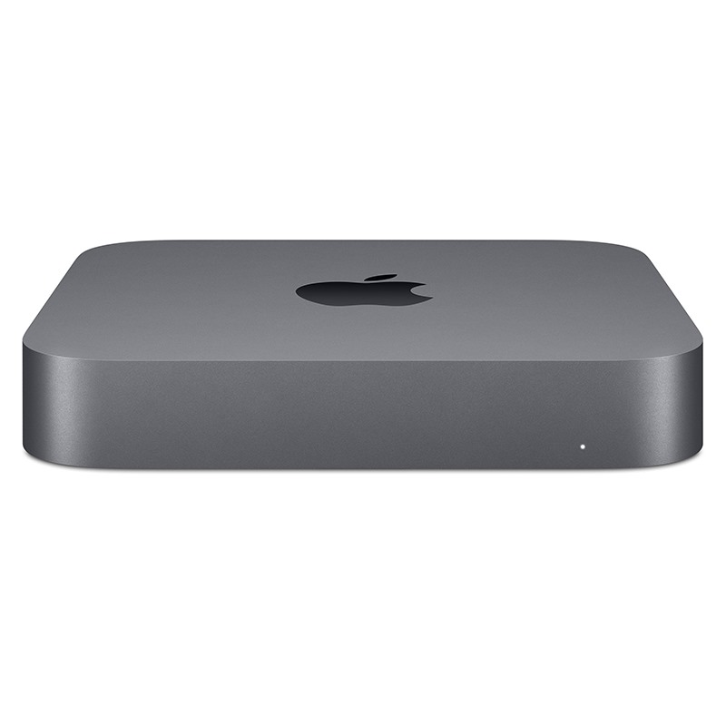 PC Apple Mac Mini MXNG2SA/A/ 3.0GHz 6-core 8th-generation Intel Core i5 processor/ Ram 8GB/ SSD 512GB/ Mac OS/ 1Yr