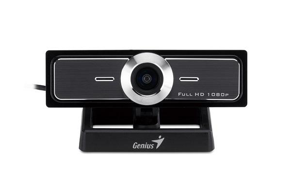 Webcam Genius WideCam F100