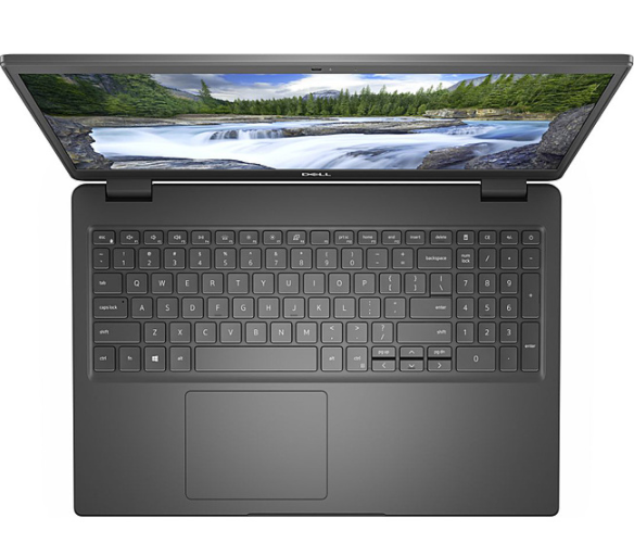 Laptop Dell Latitude 3510 (70216826)/ Intel Core i7-10510U/ Ram 8GB/ SSD 512GB/ 15.6 inch HD/ WC/ Fedora/ 1Yr