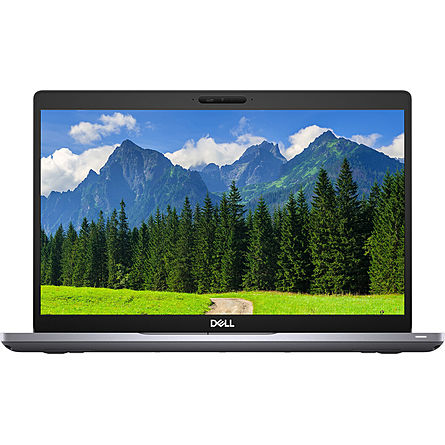 Laptop Dell Latitude 5410 (42LT540005)/ Intel Core i5-10310U/ Ram 8GB DDR4/ SSD 256GB/ Intel UHD Graphics/ 14.0 inch HD/ 3Cell/ Win 10 pro