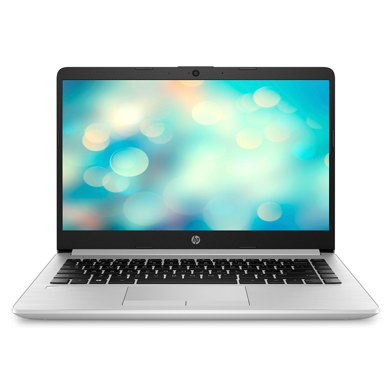 Laptop HP 348 G7 (9PH09PA)/ Intel Core i7-10510U/ Ram 8GB/ SSD 256GB/ 14.0 inch FHD/ FP/ 3Cell/ FreeDos