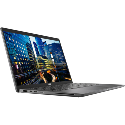 Laptop Dell Latitude 7410 (70220650)/ Intel Core i7-10610U/ Ram 8GB DDR4/ SSD 256GB/ Intel UHD Graphics/ 14.0 inch FHD/ Fedora