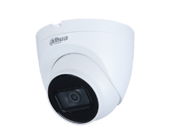 Camera IP Dome hồng ngoại 2.0 Megapixel DAHUA IPC-HDW2231TP-AS-S2