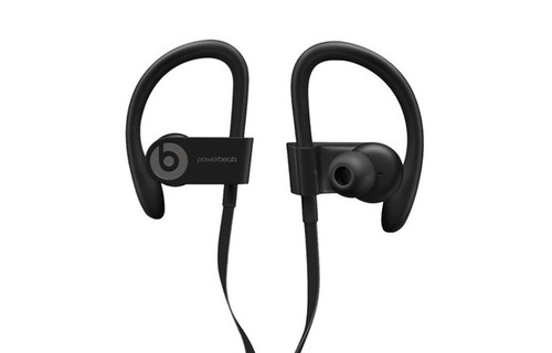 Tai nghe bluetooth PowerBeats3 Black
