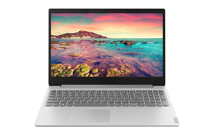 Laptop Lenovo IdeaPad S145-15IKB (81VD008VVN)/ Grey/ Intel Core i3-8130U (2.20GHz, 4MB)/ Ram 8GB DDR4/ SSD 512GB/ 15.6 inch FHD/ NVIDIA GeForce MX110 2 GB/ Win 10/ 1Yr