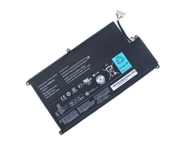 Pin Lenovo Thinkpad U410