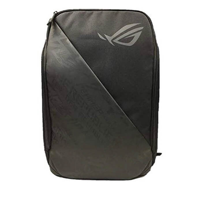 Balo ASUS ROG BACKPACK BP1502G