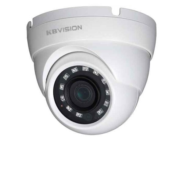Camera 4in1 Dome 5MP KBVISION KX-C5012S4