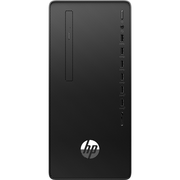 PC HP 280 Pro G6 Microtower (276Y5PA)/ Intel Core i7-10700 (2.9GHz, 16MB)/ Ram 8GB DDR4/ SSD 256GB/ Intel UHD Graphics/ DVDRW/ Wifi + BT/ Key + Mouse/ Win 10H/ 1Yr