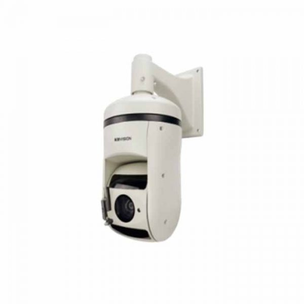 Camera IP Speed Dome 2MP KBVISION KA-2Z36XIR