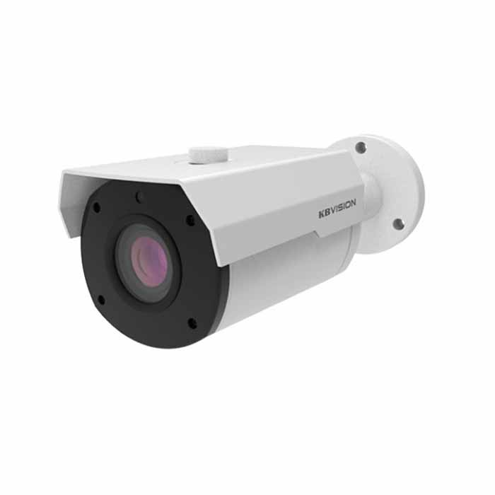 Camera IP 2.0MP KBVISION KA-2B212MIR