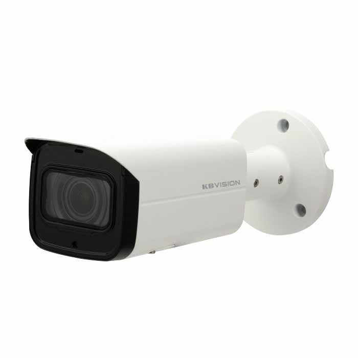 Camera IP 2MP KBVISION KH-N2003iA