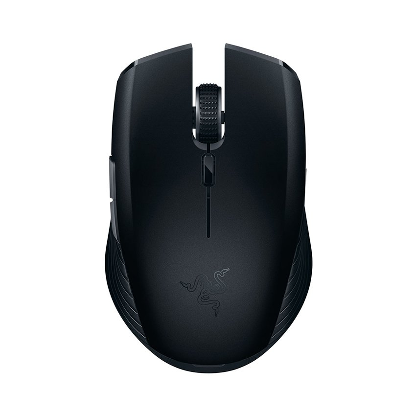 Chuột chơi game Razer Atheris Mobile Mouse(Wireless/Bluetooth)