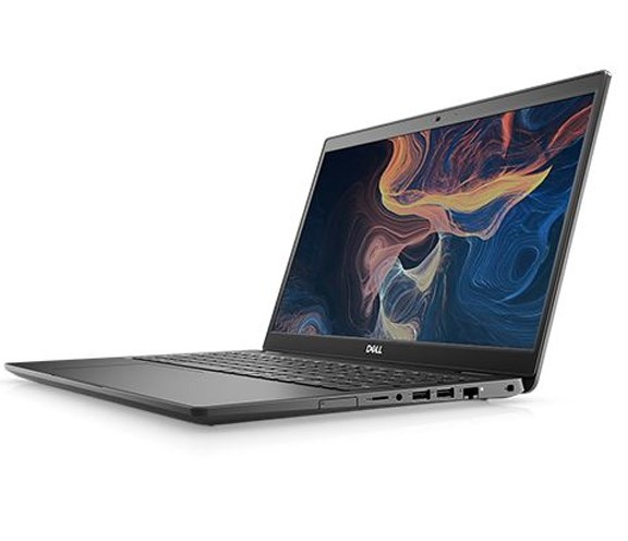 Laptop Dell Latitude 3510 (3500DA)/ Intel Core  i3-10110U (2.10 Ghz, 4MB)/ RAM 4GB/ 1TB SSD/ Intel UHD Graphics/ 15.6 inch HD/ 3 cell 40 Whr/ Fedora/ 1 Yr