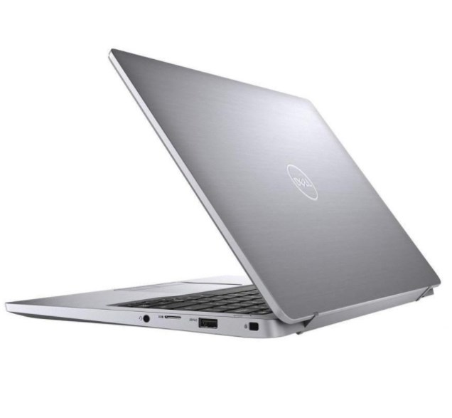 Laptop Dell Inspiron 7400 (N4I5206W)/ Sliver/ Intel Core i5 - 1135G7 (up to 4.20 Ghz, 8MB)/ RAM 8GB DDR4/ 512GB SSD/ Nvidia Geforce MX350 2GB/ 14.5 inch QHD/ 4 Cell 52 Whr/ FP/ Win 10/ 1 Yr Premium Support