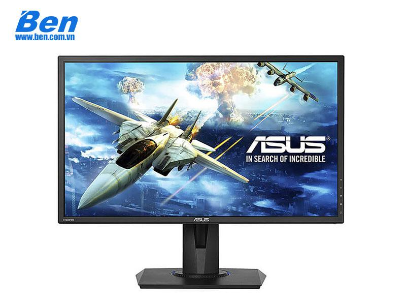 "Màn hình Asus Gaming VG258Q 24.5"" 144Hz 1ms Curved"