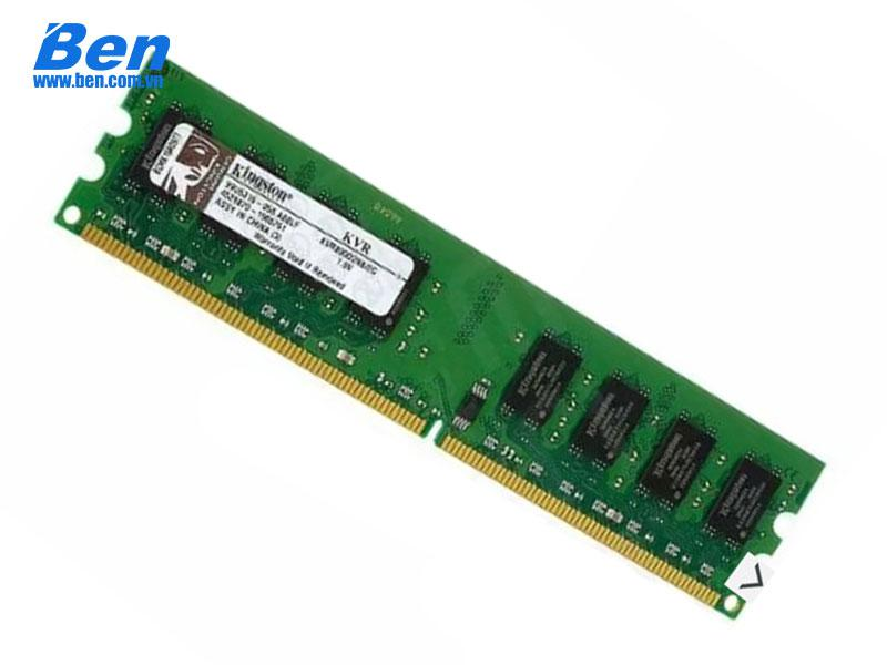 Ram PC Kingston 8GB DDR3L 1600MHz 1.35V for PC