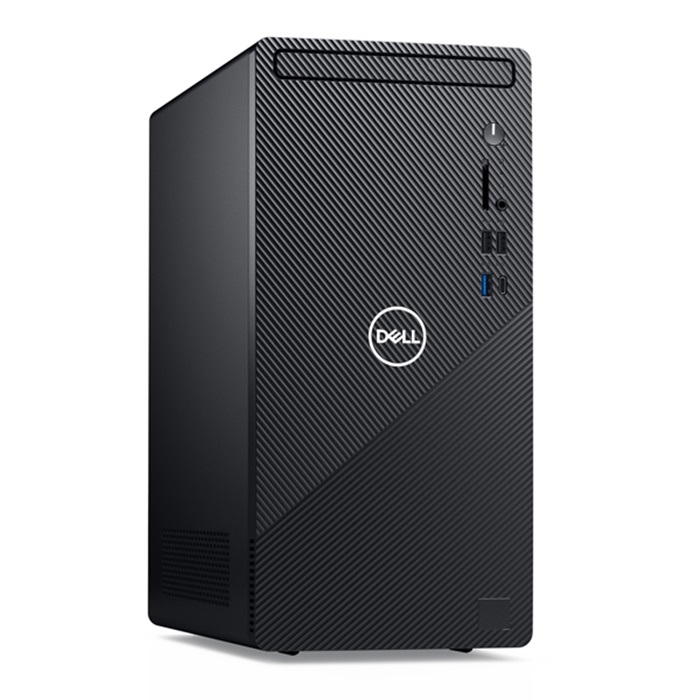 PC HP 280 Pro G6 Microtower (1C7V7PA)/ Intel Core i7-10700 (2.9GHz, 16MB)/ Ram 8GB DDR4/ HDD 1TB/ Intel UHD Graphics/ DVDRW/ Wifi + BT/ Key + Mouse/ Win 10H/ 1Yr