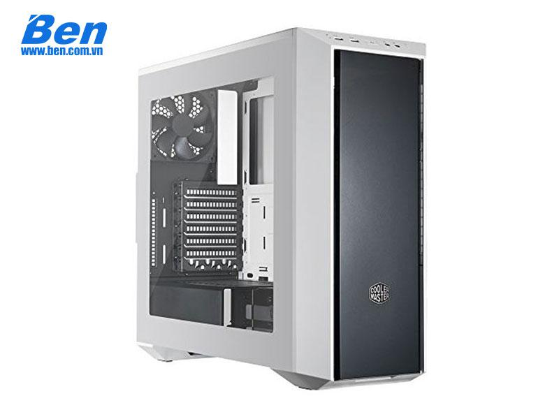 Vỏ case Cooler MASTER MASTERBOX 5T - WINDOW