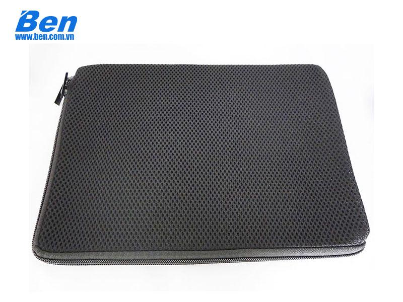 Túi chống sốc Ben for notebook 14 inch