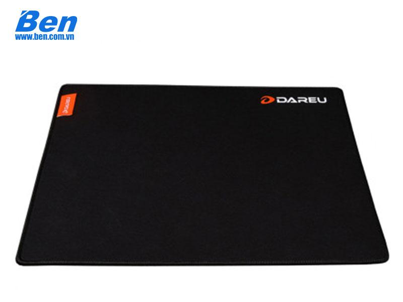 Bàn di DareU ESP100 3MM (No Box)