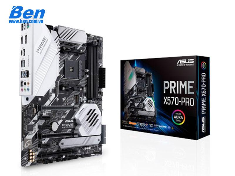 Mainboard Asus PRIME X570-PRO