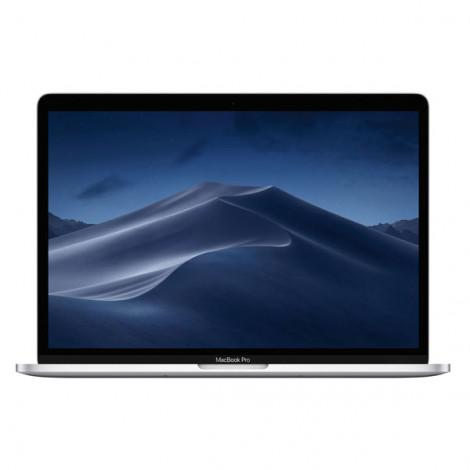 Laptop Apple Macbook Pro MV9A2SA/A/ Silver/ 2.4GHz quad-core 8th Intel Core i5/ Ram 8GB/ SSD 512GB/ Intel Iris Plus Graphics 655/ 13.3 inch/ Mac OSX/ 1Yr