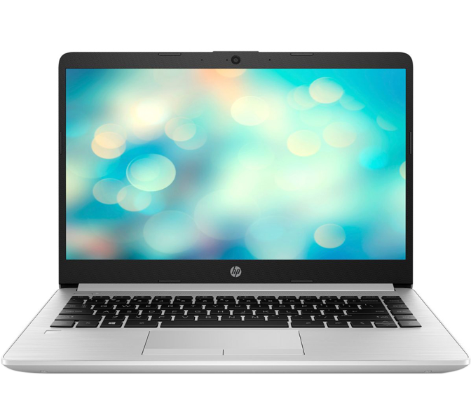 Laptop HP 348 G7 (9PH16PA) / Intel core i7-10510U/ Ram 8GB/ SSD 512GB/ 14.0 inch FHD/ FP/ 3Cell/ FreeDos
