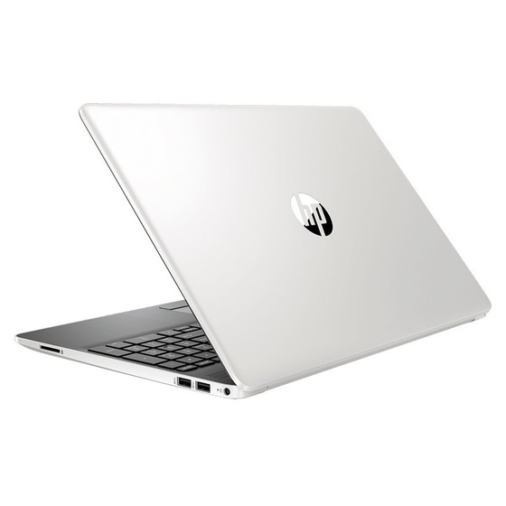 Laptop HP 15s-du0075TX (1V890PA)/ Core i3/ 4GB/ 256GB/ MX130 2GB/ 15.6 inch HD/ Win10H