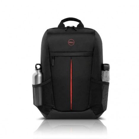 Balo Dell Gaming Lite Backpack 17 - GM1720PE