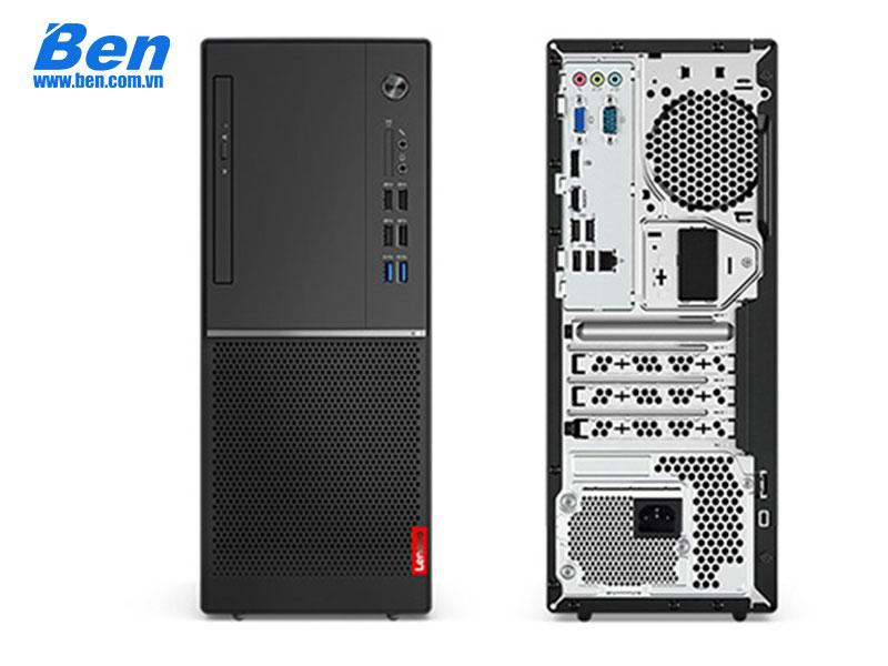 Lenovo V530-15ICB (10TVA00AVA)/ Intel Celeron G4900 (3.10GHz/2MB)/ Ram 4GB DDR4/ 500GB HDD 7200RPM/ Intel HD Graphics/ USB Keyboard & USB Mouse/ DOS/ 1Y