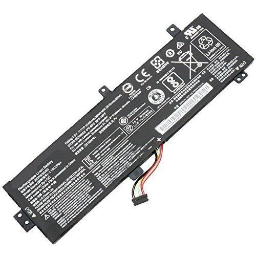 Pin Laptop Lenovo IdeaPad 310-15IKB