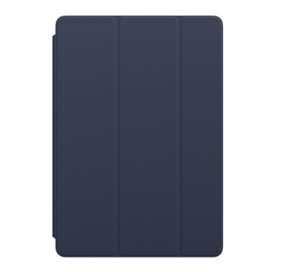 Vỏ iPad 10.2 & Air 3 10.5 inchs Smart Cover