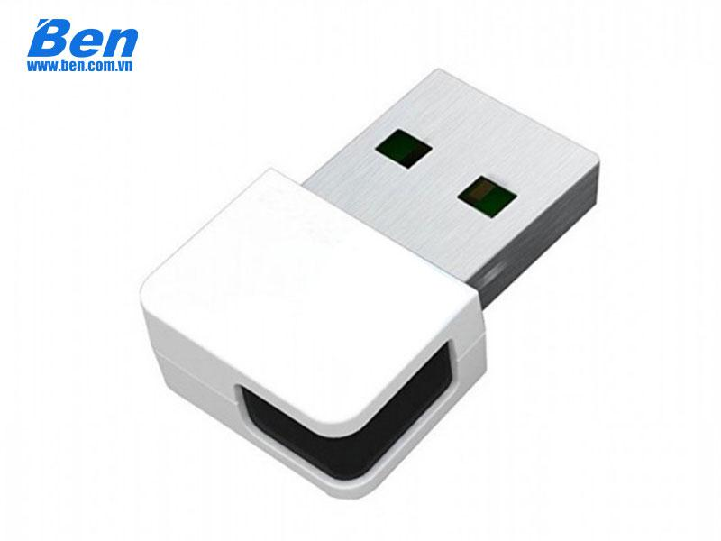 Card mạng TOTOLINK N150USM Wireless - N USB